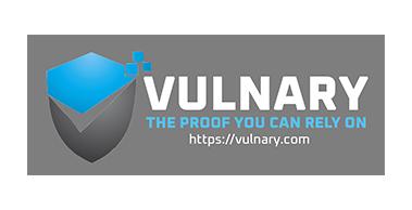 Vulnary